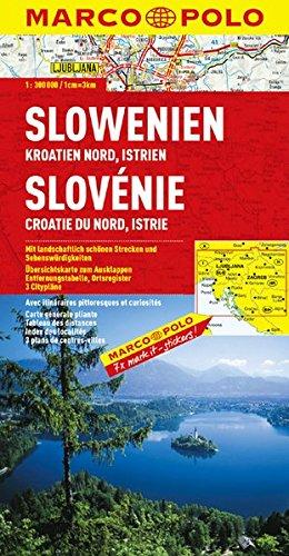 slovenie-croatie-istrie-marco
