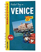 Perfect days in - Venice by Marco Polo