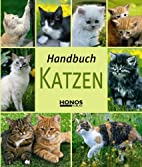 Handbuch Katzen