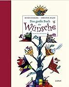 Das große Buch der Wünsche: Geschichten…