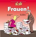 Frauen! by Uli Stein