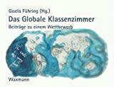Darwish, Mahmud: Das Globale Klassenzimmer.