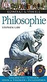 Stephen Law: Kompakt & Visuell Philosophie