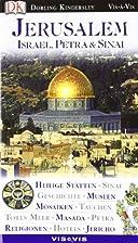 Vis a Vis Reiseführer Jerusalem by…
