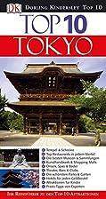 Top 10 Tokyo (Eyewitness Top 10) by Stephen…