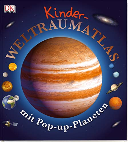 kinder-weltraumatlas-mit-pop-up-planeten