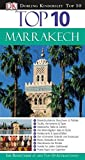 Andrew Humphreys: Marrakech