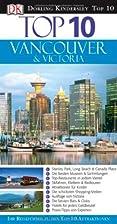 Vancouver und Victoria by Constance…