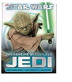 STAR WARS Das geheime Wissen der Jedi: Ihre…