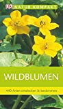 Neil Fletcher: Wildblumen