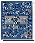 Das Management-Buch by Ian Marcousé