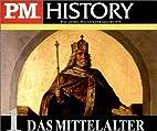 Das Mittelalter. Paket: Das Mittelalter 1 2.…