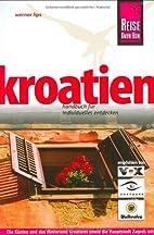 Kroatien by Werner Lips