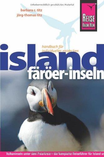 island-faroer-inseln