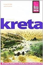 Kreta: Reiseführer für…