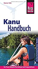 Reise Know-How Kanu-Handbuch by Rainer…