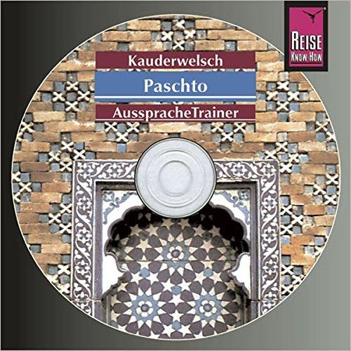 reise-know-how-kauderwelsch-aussprachetrainer-paschto-fur-afghanistan-audio-cd-kauderwelsch-cd
