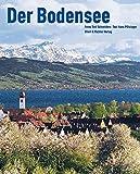 Hans Pfitzinger: Der Bodensee. Reiselust
