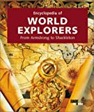 Salentiny, Fernand: Encyclopedia of World Explorers: From Armstrong to Shackleton