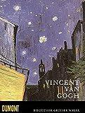 MEYER SCHAPIRO: Vincent van Gogh.
