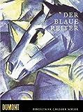 Moeller, Magdalena M.: Der Blaue Reiter.