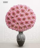 Matthias Harder: Flower Power
