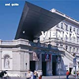 Schonwetter, Christian: Vienna: Architecture And Design