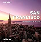 San Francisco and guide (And Guides) by…
