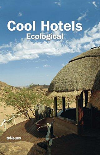 cool-hotels-ecological-designpockets