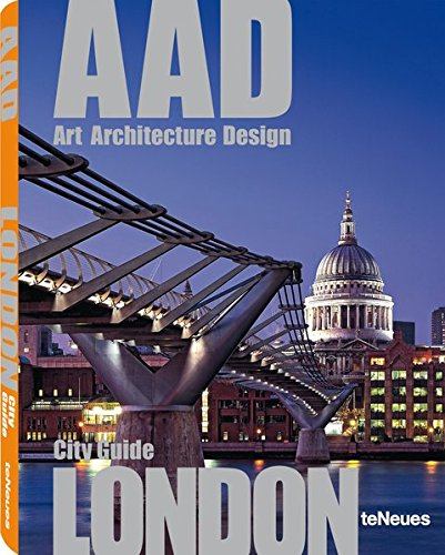 aad-london-art-architecture-design-english-french-spanish-and-german-edition