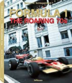 Formula 1: The Roaring 70s (English, German,…