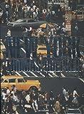 Hoepker, Thomas: New York: Thomas Hoepker (English, French, German, Italian and Spanish Edition)