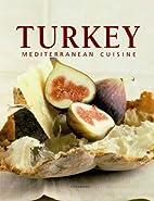 Turkey (Mediterranean Cuisine) by n/a