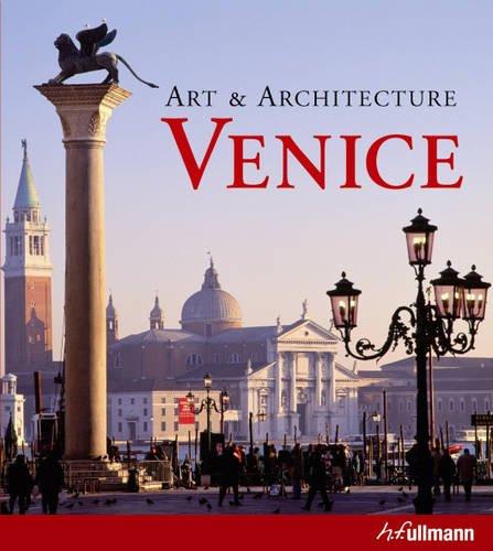 venice-art-architecture