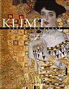 Klimt. Leben und Kunst by Matteo Chini