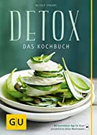 Detox by Nicole Staabs