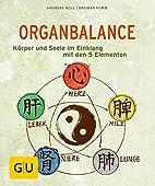 Organbalance: Körper und Seele im…