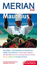 Mauritius: Belle Mare - Paradiesische…