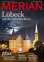 Merian 2013 66/05 - Luebeck und die…