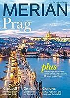 Merian 2015 68/02 - Prag