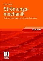 Strömungsmechanik: Einführung in die…