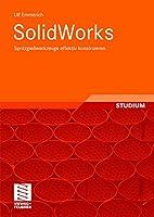 SolidWorks: SpritzgieÃ?werkzeuge effektiv…