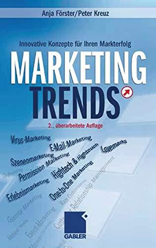 marketing-trends-innovative-konzepte-fur-ihren-markterfolg