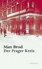 Der Prager Kreis by Max Brod