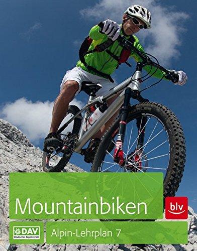 mountainbiken-alpin-lehrplan-7