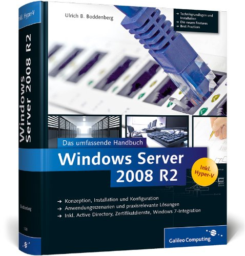windows-server-2008-r2-das-umfassende-handbuch-inkl-hyper-v-galileo-computing