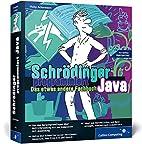 Schrödinger programmiert Java: Das etwas…