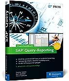 Praxishandbuch SAP Query-Reporting (SAP…