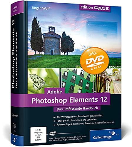 adobe-photoshop-elements-12-das-umfassende-handbuch-galileo-design
