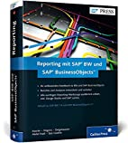 Reporting mit SAP BW und SAP BusinessObjects…